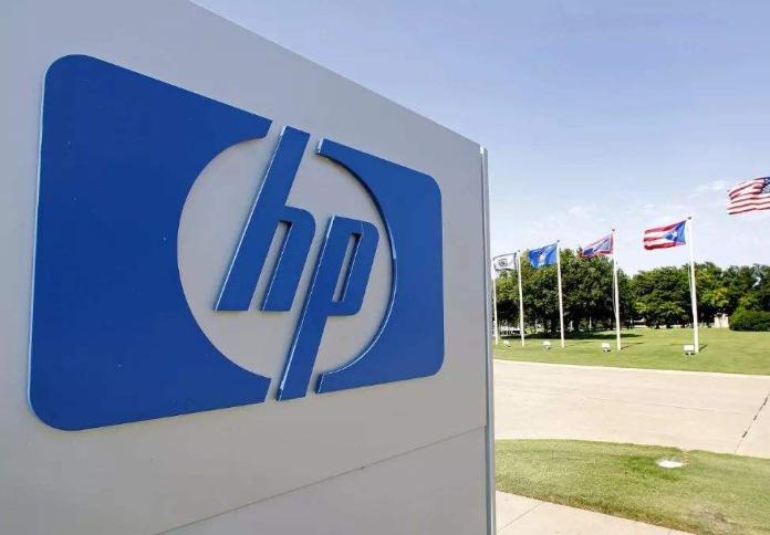 全球三大PC生產商排行榜 三大豪門家族上榜,戴爾位列榜首