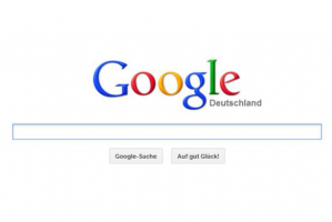 全球十大搜索引擎排行榜 谷歌稳居于榜首,百度位列第三名