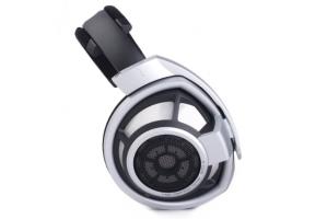 全球四大耳機品牌排行榜 森海塞爾最受歡迎,AKG最為專業