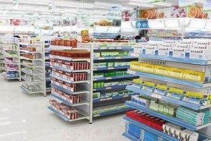 2020十大最赚钱的生意 药店与餐饮行业是一个必需品