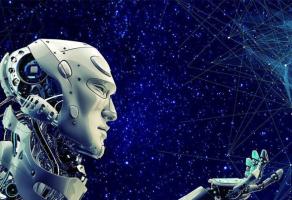 未来最紧缺人才的專業排行 人工智能位列榜首,新能源值得关注
