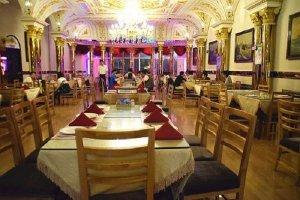 哈爾濱最好吃五家俄餐厅:波特曼第三,第四百年历史