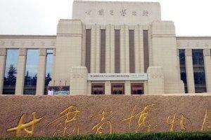 蘭州十大網紅景點:青城古鎮第六,第五上過中央臺