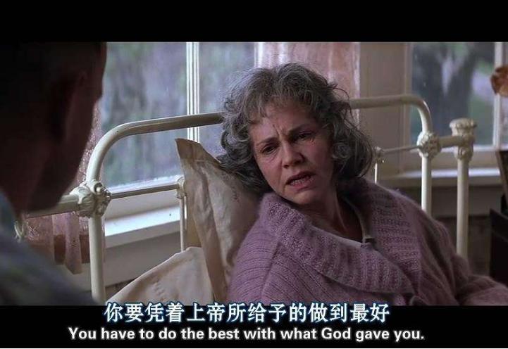 全球十大改编电影 乱世佳人只能拍第三,第一名为阿甘正传
