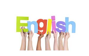 全球六大通用語言排行榜 漢語只能拍第三,第一名為英語