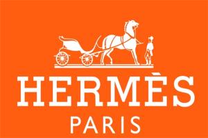 法国最值得买的五大品牌:兰蔻上榜,第一被名媛贵妇们追捧