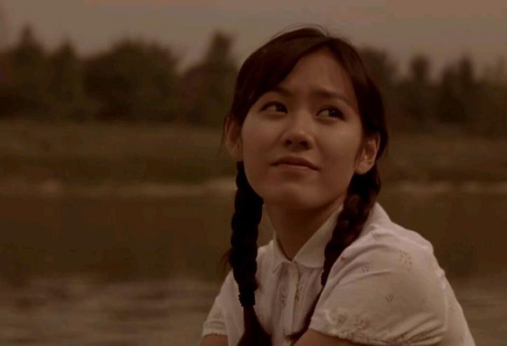 全球经典青春电影 让人怦然心动的故事,每一部都超好看