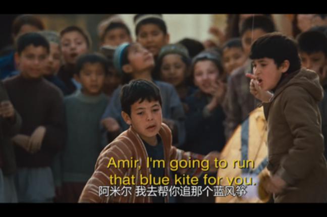 全球十大文艺电影排行榜 霸王别姬上榜,全是高分佳作