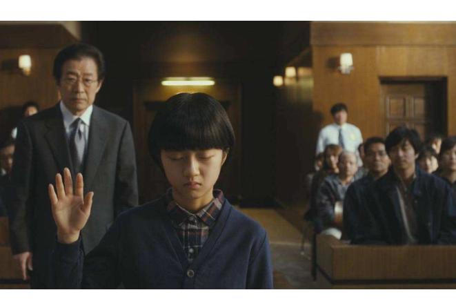 全球反映现实的电影 国产电影上榜两部,全是高分佳作
