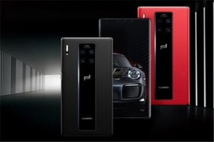最值得購買的5G手機推薦:vivo顏值擔當,華為最值得買