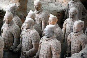 韓國三級片大全最著名韓國三級片大全在線觀看陵墓 西夏王陵歷史悠久,明十三陵上榜