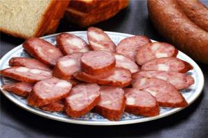 哈爾濱最受歡迎的小吃排名:张飞扒肉上榜,第二存放时间长