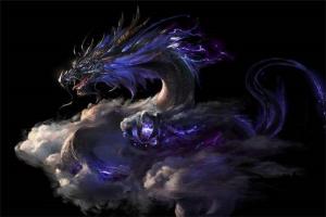 韩国三级片大全在线观看祥瑞之兽排行榜:貔貅有招财之意,白泽有逢凶化吉之意