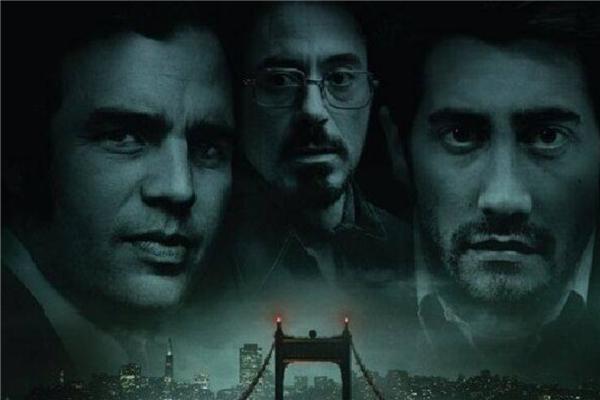 好莱坞十大惊悚电影排行榜