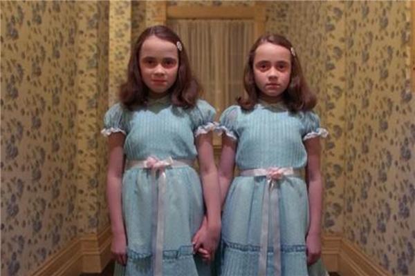好莱坞最恐怖的5部电影