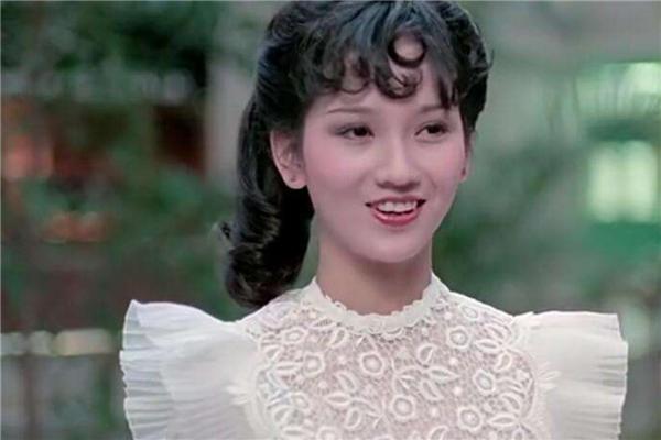 港姐出身的5大香港女星