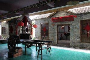 東莞美食最多景點:石排食街上榜,第六海鮮特色