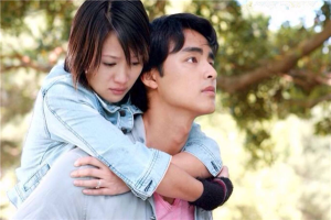 臺灣最好看的5部青春偶像劇 王子變青蛙第一公主小妹第三