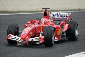 f1历史十大车手 简森巴顿上榜,第六名是阿兰·普罗斯特