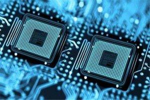世界十大核心技術排名:第三工業機器人技術,日本幾乎包攬