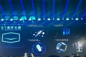 中國十大黑科技:訊飛翻譯機第五,第三騰訊發布