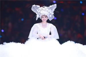 香港最经典的10场演唱会 BEYOND和张国荣都上榜两场演唱会