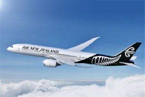 新西兰十大企业排名 恒天然和佳沛上榜,纽乐保健公司排第四