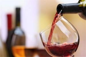 """西班牙十大名酒:桃乐丝王冠上榜,第二被称为西班牙的""""酒王"""""""