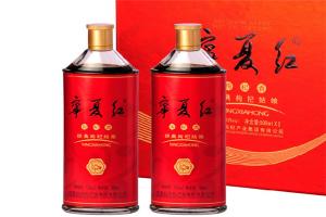 中國亚洲久久无码中文字幕果酒品牌排行榜:十二嶺上榜,桃花醉專爲女性打造