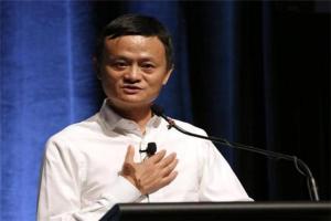 2020中国十大富豪榜:丁磊上榜,马云第一