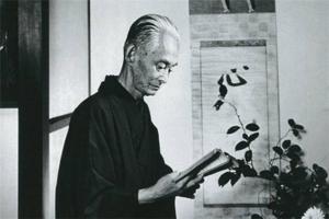 五大日本暢銷小說作家:東野圭吾上榜,川端康成第一