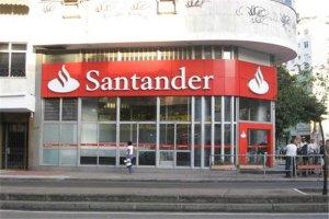 西班牙十大企业排名 西班牙电信公司上榜,ACS集团排第六