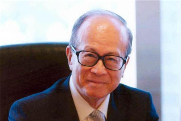 香港最富有的五大家族排名