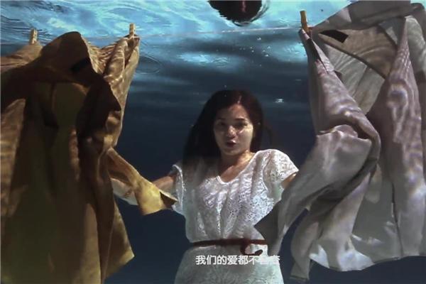 最吓人的泰国电影排名