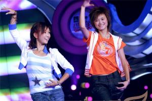 中国十大最火选秀节目:《中国达人秀》上榜,它主打喜剧节目