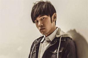 中國樂團免费看成年人视频音樂才子:林俊傑上榜,他是亞洲天王
