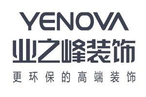 中国十大上市装修公司排行:生活家上榜,第四首家上市