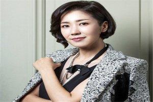 韩国SM公司亚洲久久无码中文字幕女艺人排行榜 林允儿人气超高,第一名很资深