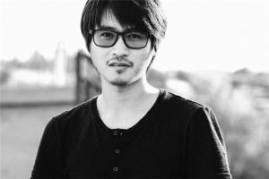 中國十大青年小說家排行榜  韩寒郭敬明分居前两位,顾漫上榜