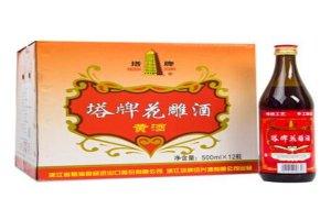 浙江亚洲久久无码中文字幕黃酒品牌:會稽山第二,第四最早上市