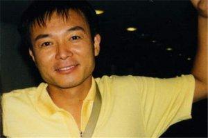 北影亚洲久久无码中文字幕演员教师排行榜 黄磊只排第二,冯巩为特聘教师