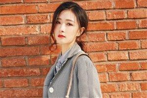 2020亚洲久久无码中文字幕翻红女明星排行榜 童谣演技得到认可,万茜口碑爆炸