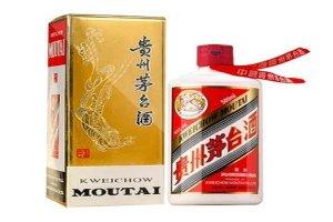 貴州亚洲久久无码中文字幕醬香酒排名:貴州老三春均上榜,國台第三