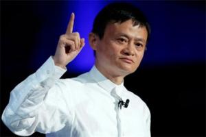 中国十大互联网创始人:陈一舟上榜,马云第一
