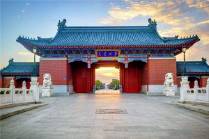 2020臨床醫學專業大學排名:中山大學上榜,上海交大第一