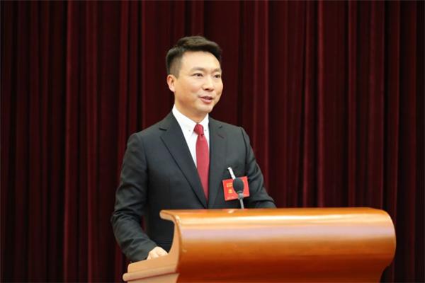 《新闻联播》十大主播:康辉上榜,他已经去世