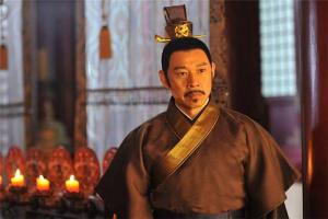 中國古代十大傑出皇帝:嬴政上榜,她是唯一女皇