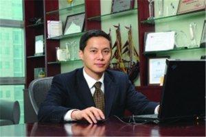 中国十大基金经理排行榜 朱少醒排第一,董承非榜上有名