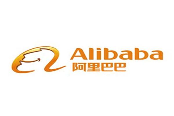 中国十大互联网巨头:美团点评上榜,阿里第一梯队