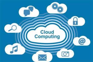 未来十大新兴产业:互联网教育上榜,第一被广泛运用IT行业